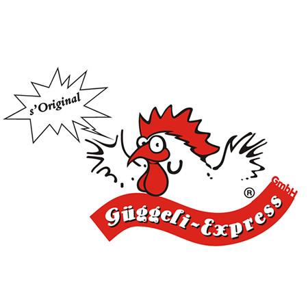 Güggeli-Express GmbH