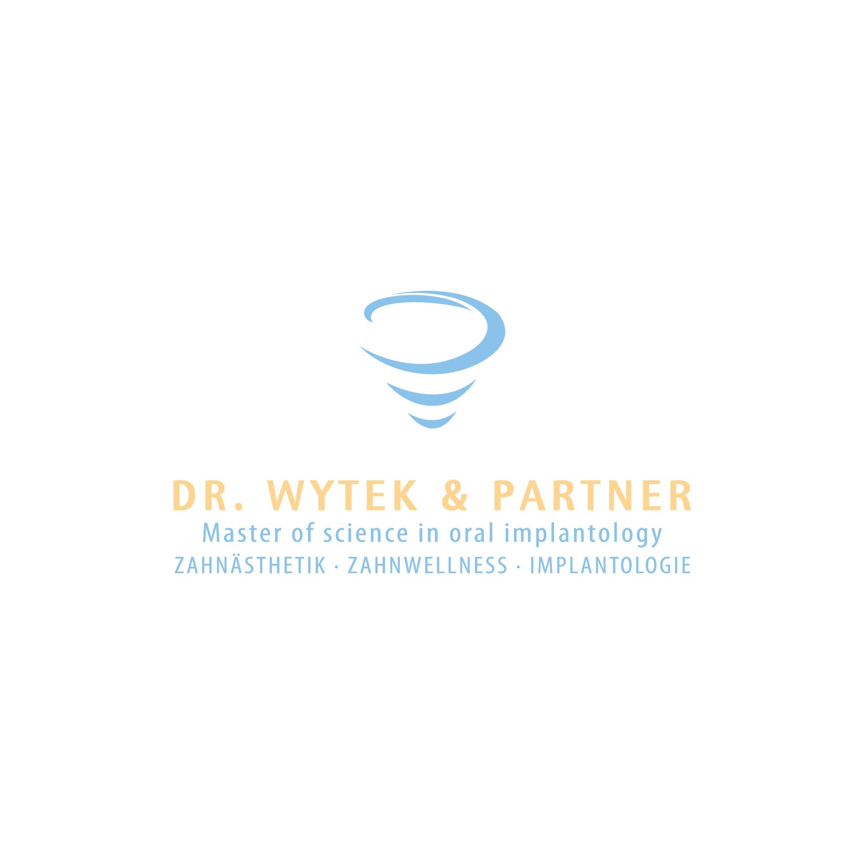 Praxis Dr. Wytek & Partner