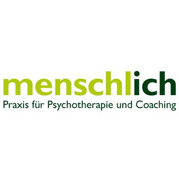 Praxis für Psychotherapie und Coaching Andrea Berr