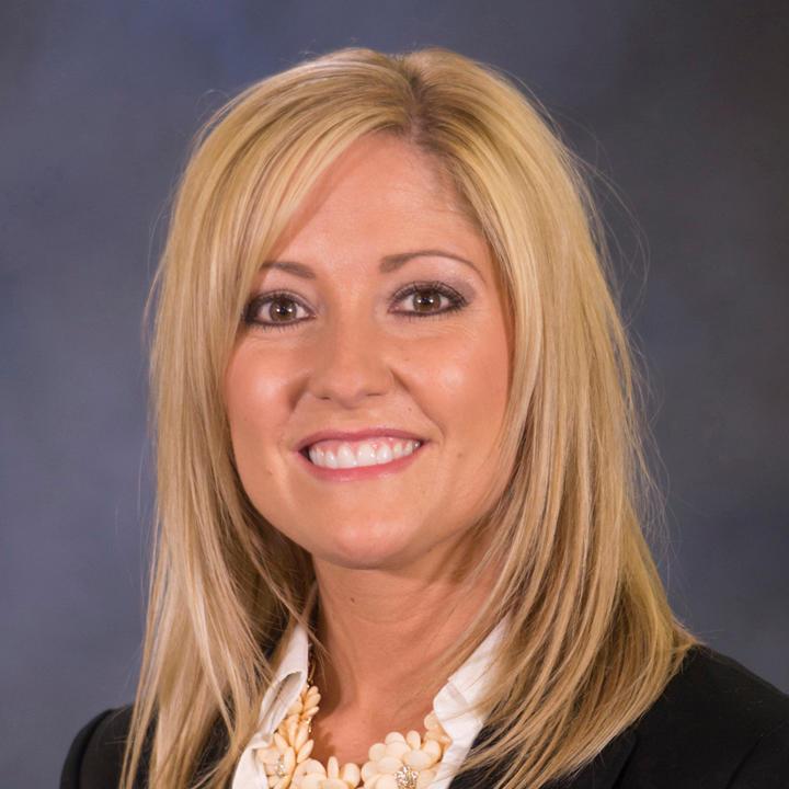 Hollie Estes - Missouri Farm Bureau Insurance