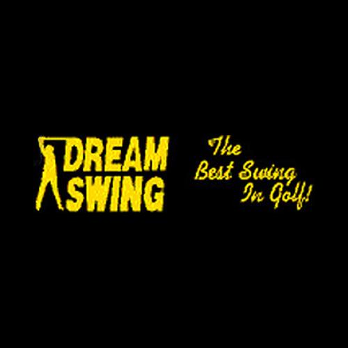 Dream Swing - Paul, ID - Golf