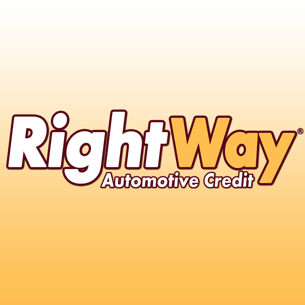 Rightway Auto Sales >> RightWay Auto Sales - ChamberofCommerce.com