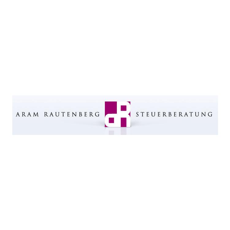 Bild zu Rautenberg Steuerberatungsgesellschaft mbH in Halstenbek in Holstein