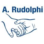 Kundenlogo A. Rudolphi GmbH und Co. KG