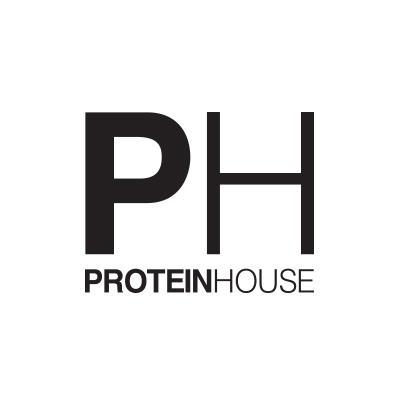 ProteinHouse