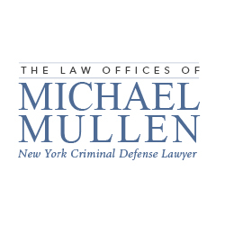 The Law Offices of Michael Mullen