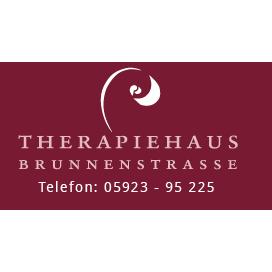 Bild zu Fachpraxis für Ergotherapie André Breulmann in Schüttorf