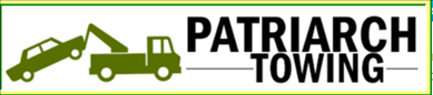 Patriarch Towing