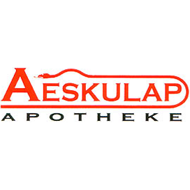 Bild zu Aeskulap-Apotheke in Frankfurt am Main