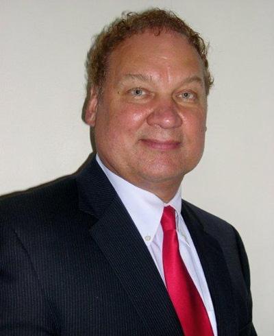 Ronald Walchack - Ameriprise Financial Services, LLC