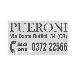 Onoranze Funebri Pueroni