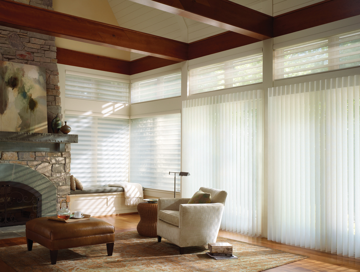 Classic Window Coverings Bend Oregon Or Localdatabase Com