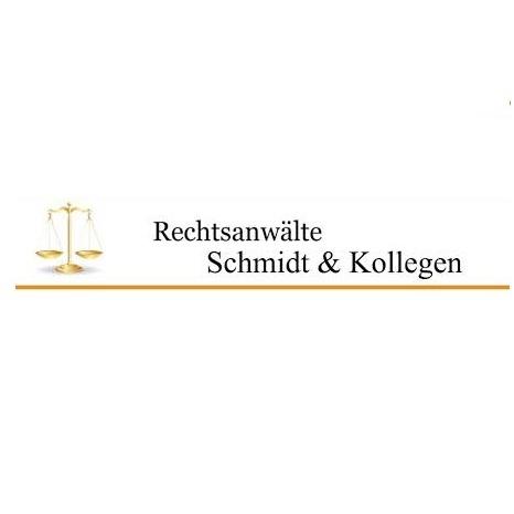 Rechtsanwalt Schmidt Killian