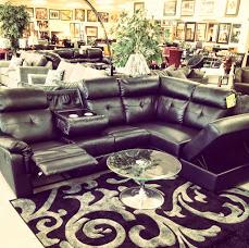 Monster Furniture Arlington Tx