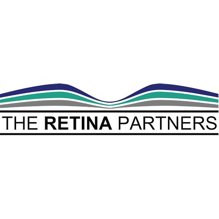 The Retina Partners