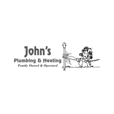 Plumber in NY Seaford 11783 John's Plumbing & Heating Is Available 3787 Niami St.  (516)826-6251