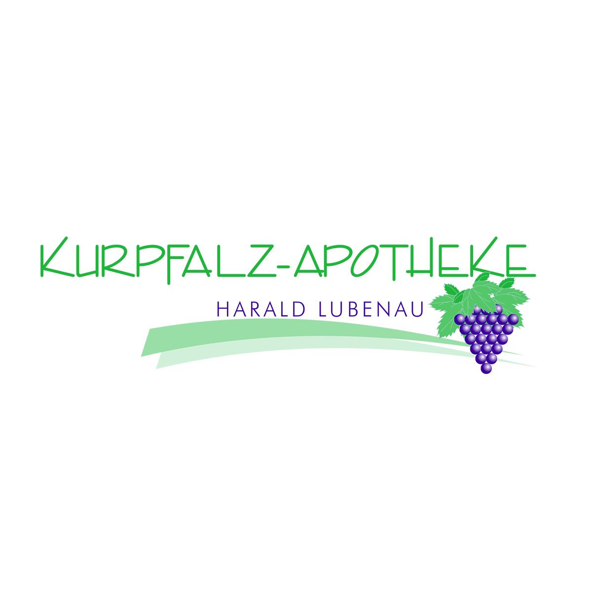 Bild zu Kurpfalz-Apotheke in Neustadt an der Weinstrasse