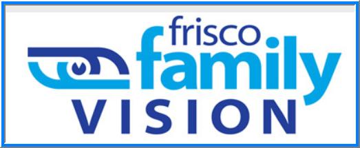 Frisco Family Vision - Dana Biederman, OD