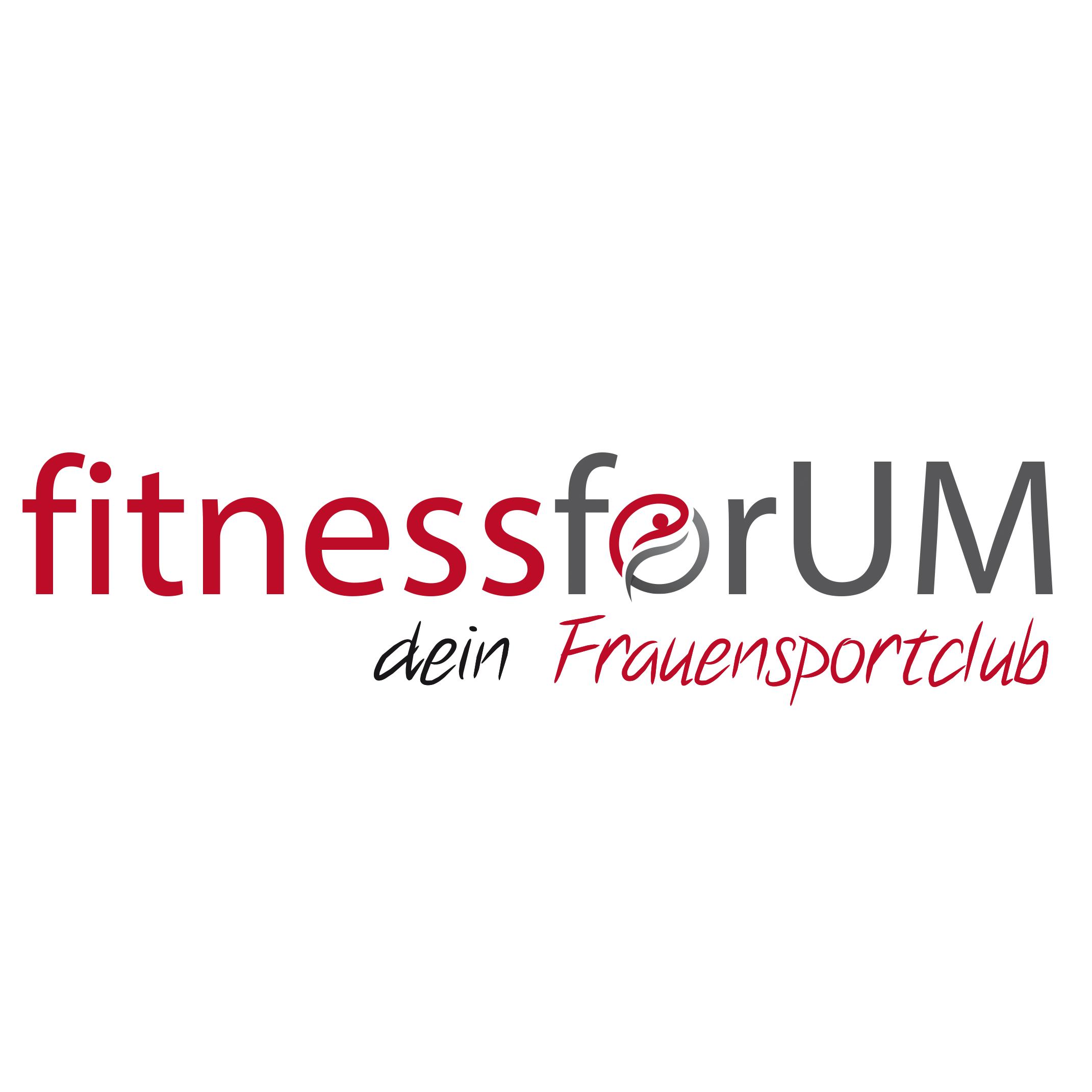 Bild zu FitnessforUM Frauensportclub Prenzlau in Prenzlau