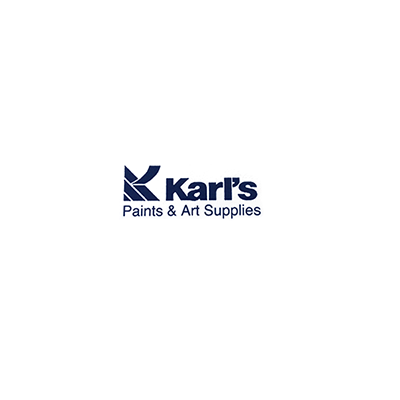Karl's Paints & Art Supplies