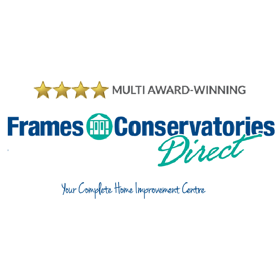Frames Conservatories Direct - Bury St. Edmunds, Essex IP32 7BE - 01284 799678 | ShowMeLocal.com