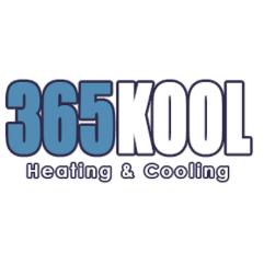 Tri-County HVAC
