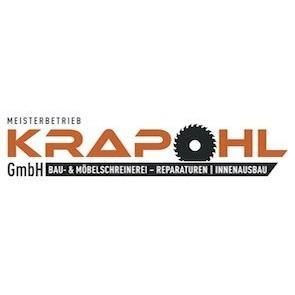 Bild zu Schreinerei Krapohl in Hürth im Rheinland