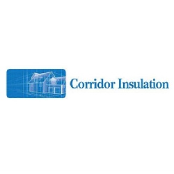 Corridor Insulation - Cedar Rapids, IA 52404 - (319)450-5839 | ShowMeLocal.com