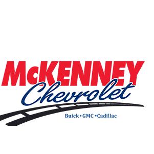 Mckenney Chevrolet Buick Gmc