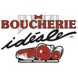 Boucherie Alimentation Idéale Inc