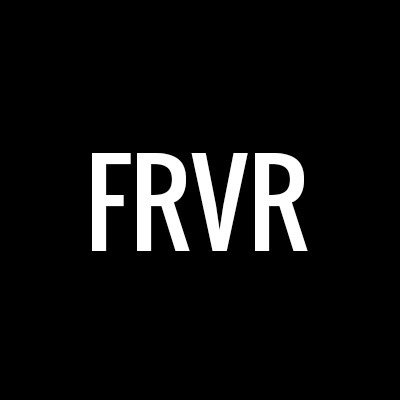 Fisher's Rv Repair - Tucson, AZ - RV Rental & Repair