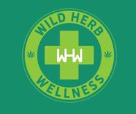 Image 9   Wild Herb Wellness