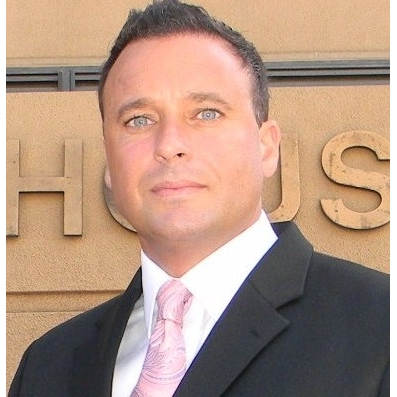 Darren Chaker, Digital Forensics