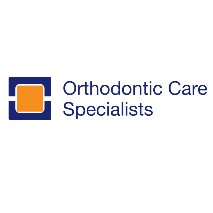 Orthodontic Care Specialists Lake Elmo - Lake Elmo, MN - Dentists & Dental Services