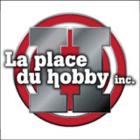 La Place Du Hobby Inc à Terrebonne