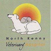 North Kenny Vet Hospital - Columbus, OH 43220 - (614)547-3718 | ShowMeLocal.com