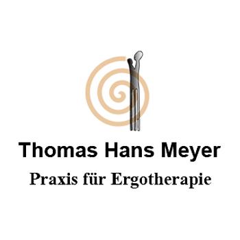 Bild zu Praxis für Ergotherapie Thomas-Hans Meyer in Karlsruhe