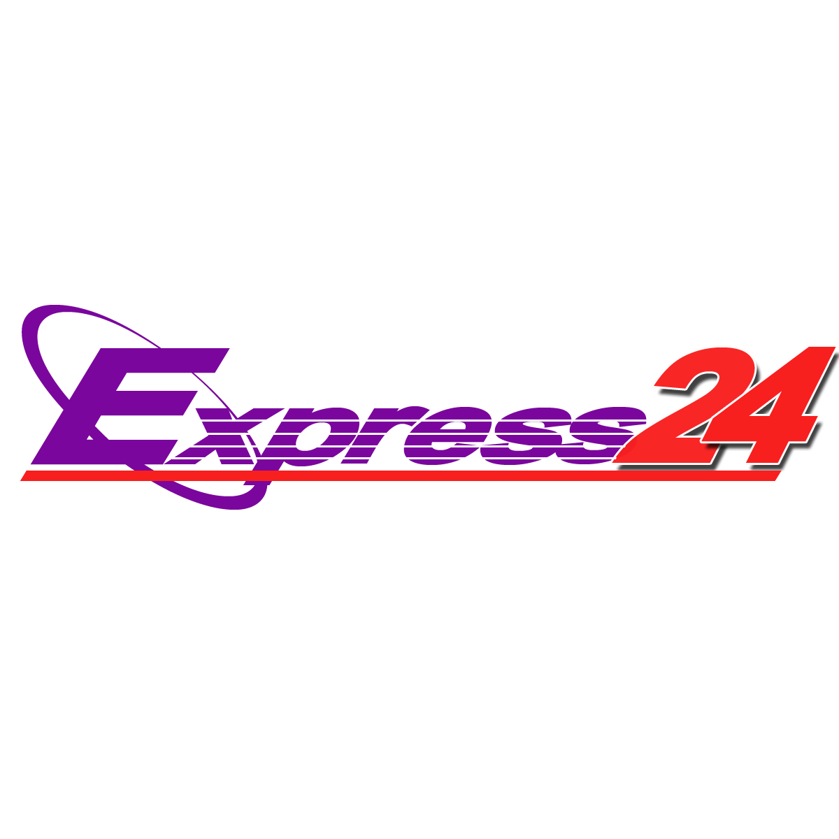 Express24 Moving Services