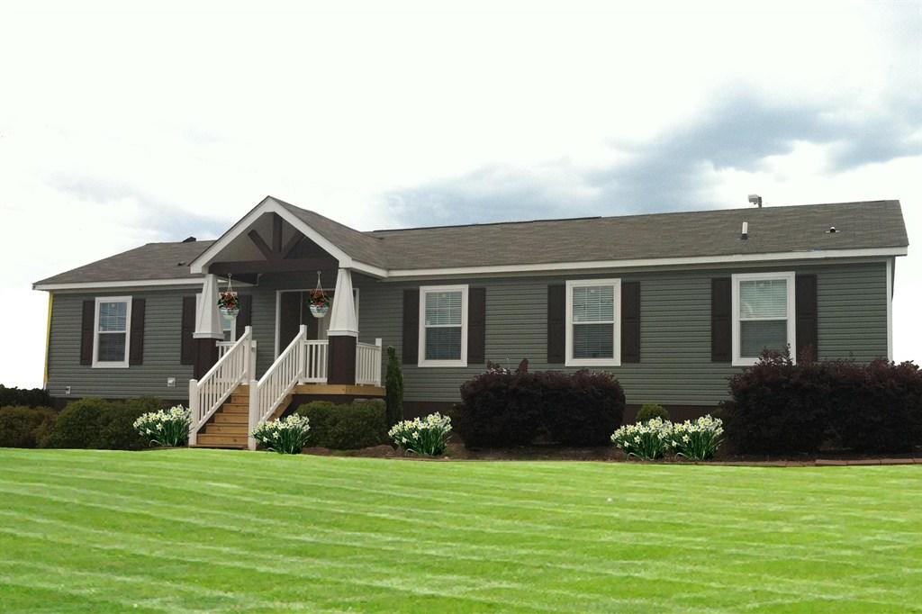 Freedom Homes In Roanoke Va 540 562 1521