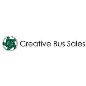 Creative Bus Sales