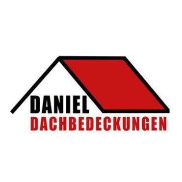 Bild zu Daniel Dachbedeckungen GmbH in Schmitten im Taunus