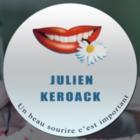 Julien Kéroack