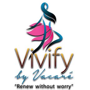Vivify by Vacare TM