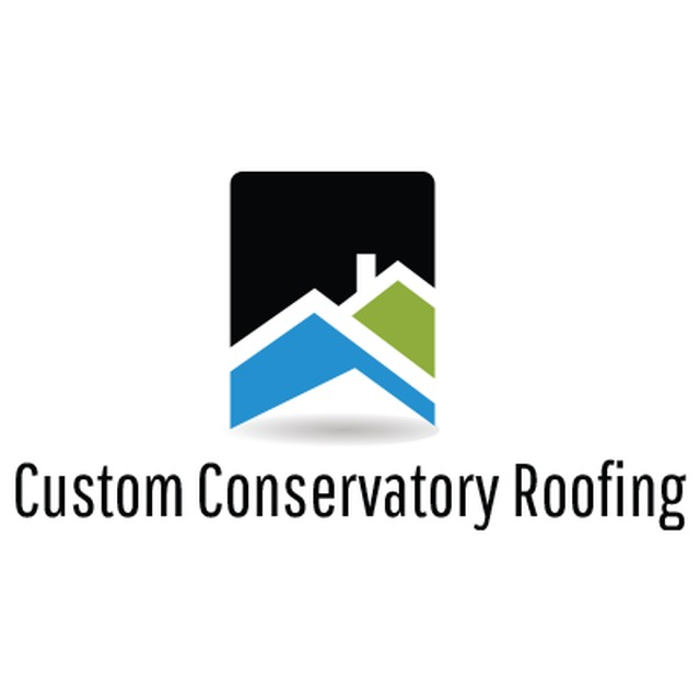 Custom Conservatory Roofing - Sunderland, Tyne and Wear SR4 6AB - 01915 103164 | ShowMeLocal.com