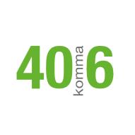 Bild zu 40komma6 GmbH Internetmarketing Bad Oyenhausen in Bad Oeynhausen