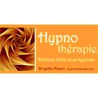 Brigitte Payer Hypnotherapeute - Thetford Mines, QC G6G 2S7 - (418)449-5514 | ShowMeLocal.com