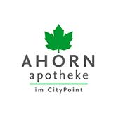 Bild zu Ahorn Apotheke im Citypoint in Fürstenfeldbruck