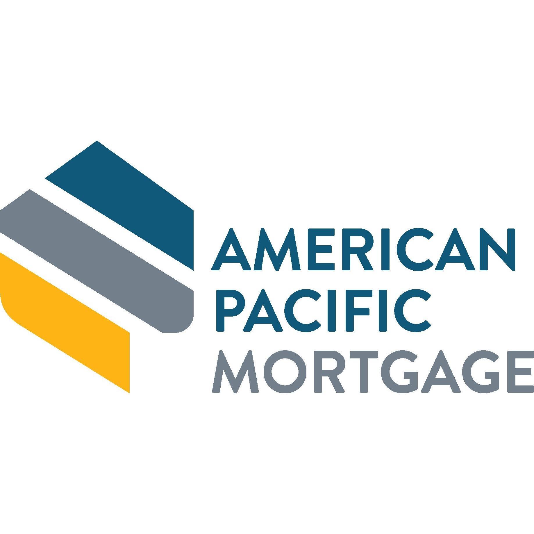 Julie Sams | American Pacific Mortgage - Gig Harbor, WA 98332 - (253)606-9582 | ShowMeLocal.com