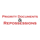 Priority Documents Process Servers