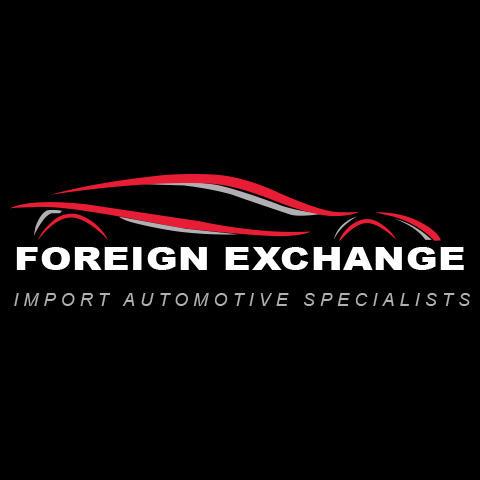 Foreign exchange deals